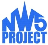 NW5 Project - Working with young people in Kentish Town since 1973
